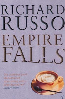 Empire Falls / Richard Russo