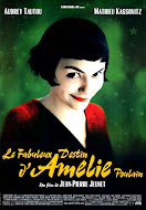 Amelie / Audrey Tautou