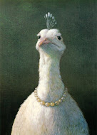Artist: Michael Sowa