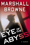 Eye of the Abyss / Marshall Browne