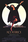 Moonstruck / Cher and Nicholas Cage
