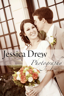 Jessica Drew Photography