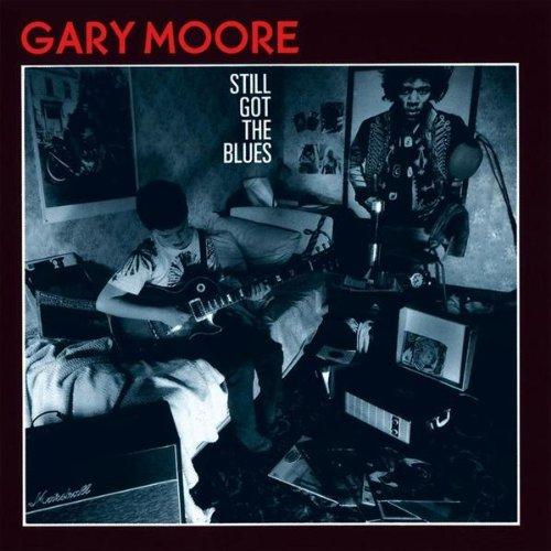A rodar  VIII - Página 5 Gary+moore-still+got+the+blues