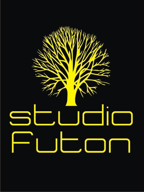 StudioFuton