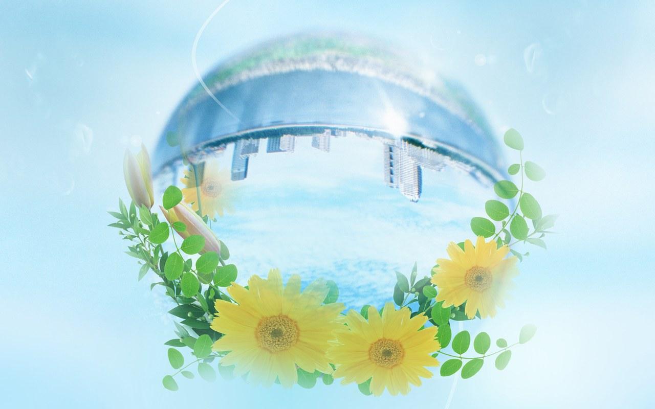http://2.bp.blogspot.com/_enVLP57PrXw/TAoB8p07JoI/AAAAAAAABOs/HVQGanuR0aY/s1600/Photo+manipulation+of+01_Flower+City+005_City_in_Future.jpg