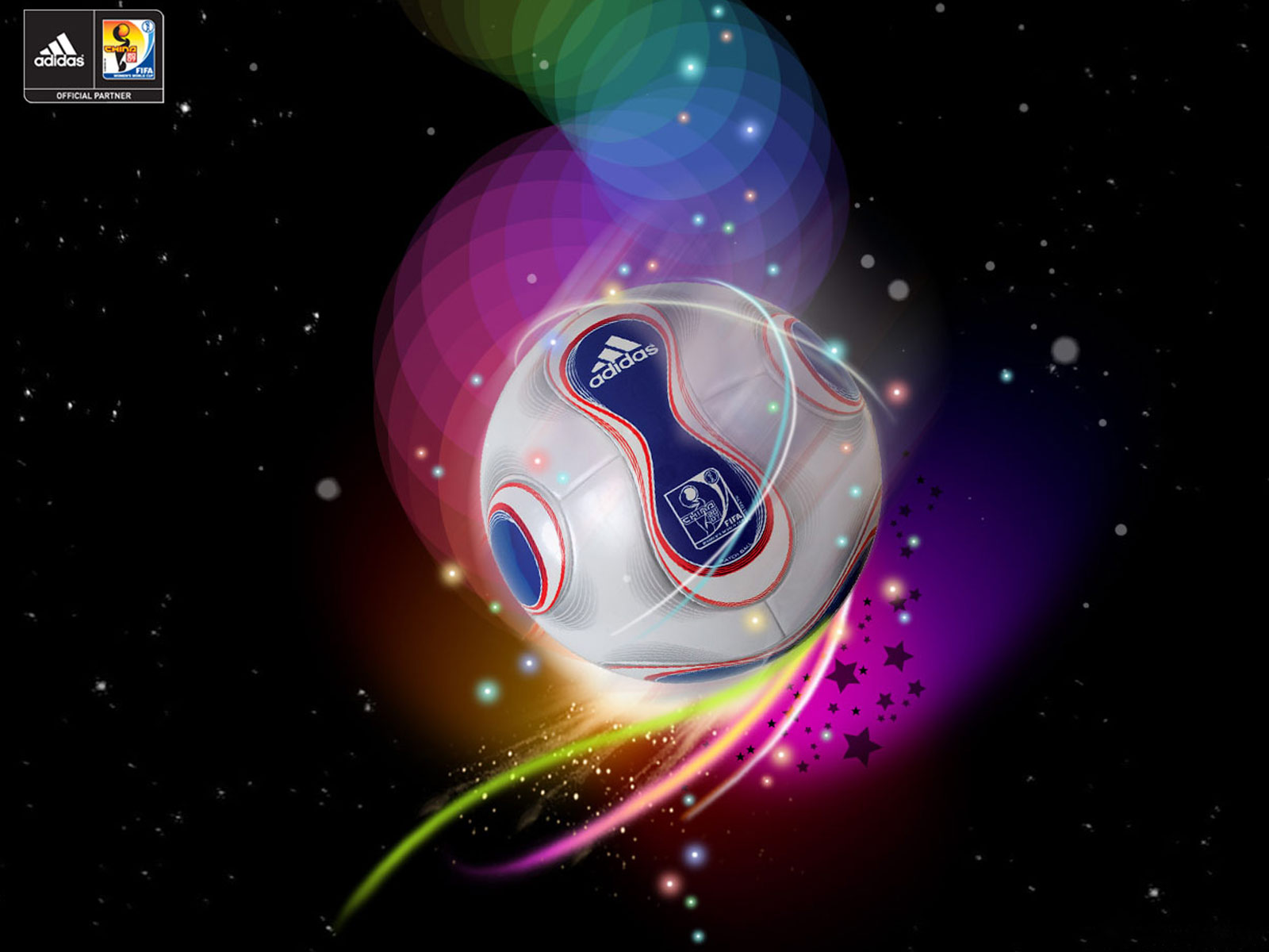 http://2.bp.blogspot.com/_enVLP57PrXw/TC4QL5l-McI/AAAAAAAACKw/CD_RH0SnvIw/s1600/FIFA_World_Cup_Wallpapers_2.jpg