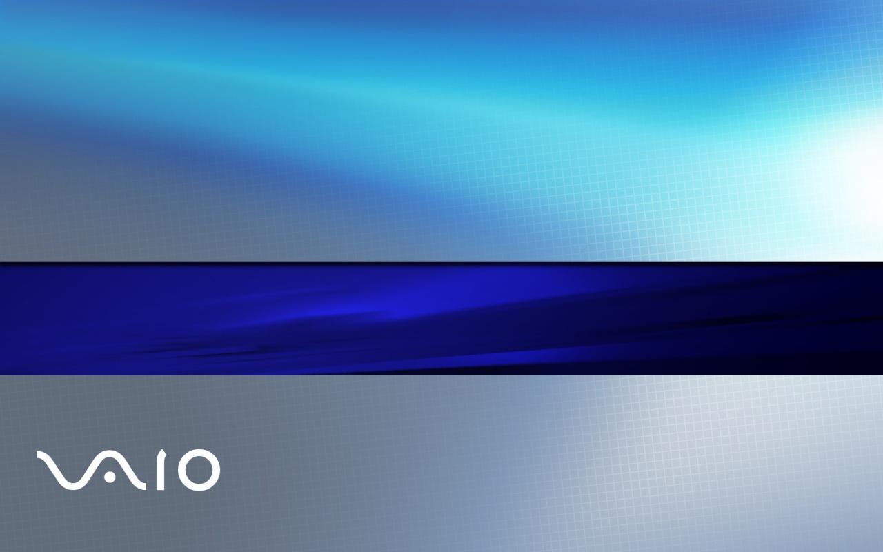 http://2.bp.blogspot.com/_enVLP57PrXw/TC4fln27GaI/AAAAAAAACTg/oYvEpMEMqdw/s1600/sony-vaio-blue-wallpapers_3483_1280x800.jpg