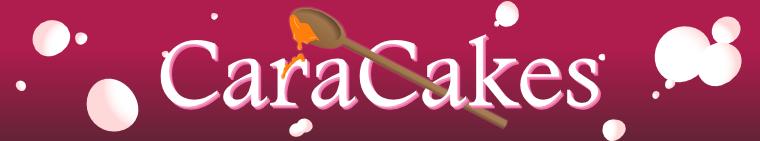 CaraCakes