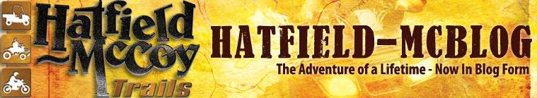 Hatfield-McBlog