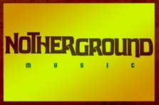 Notherground Music