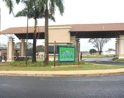 Condominio Spazio Verde