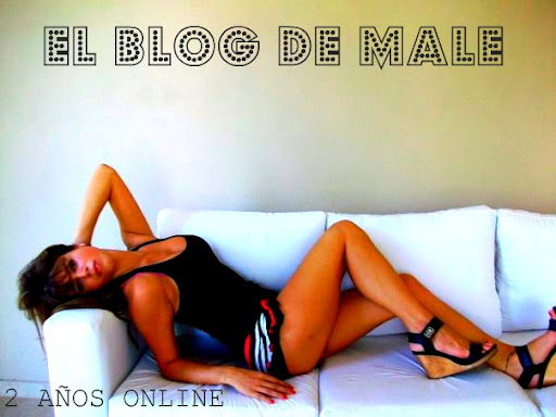 MARIANELA MIRRA BLOG