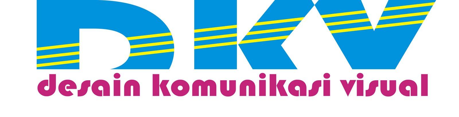 Image result for logo dkv
