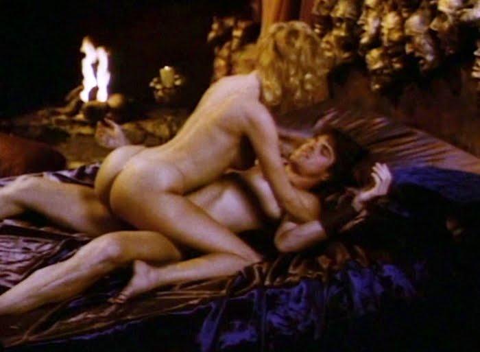 free sex scenes softcore sex