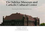 Visit the Museum's Website