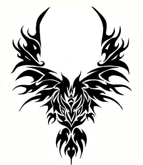 Berikut adalah kumpulan Gambar Tattoo. Untuk download gambar, klik ...
