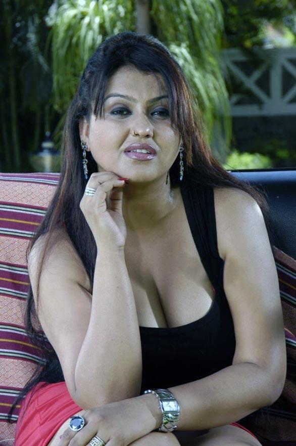 Roja telugu actress sex video - 2 10