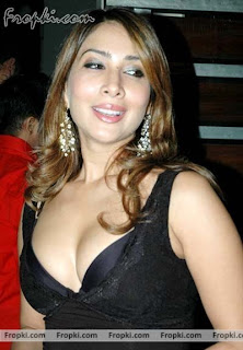 kim sharma sexy boobs hot zoheb bollywood divas yuvraj singh acteress female party enjoy funnny bikini