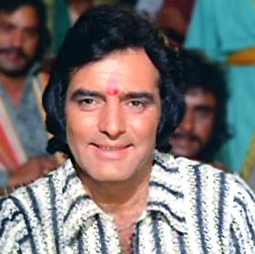 Bollywood actor Feroz Khan dies