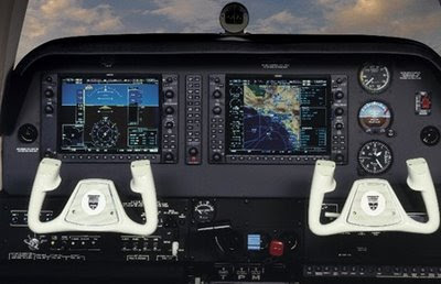 Personal Sport Plane U Love To Own
