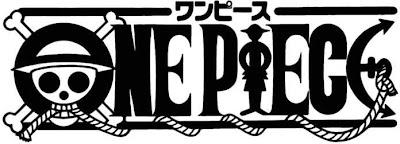 Ver One Piece Manga 632 Español Online