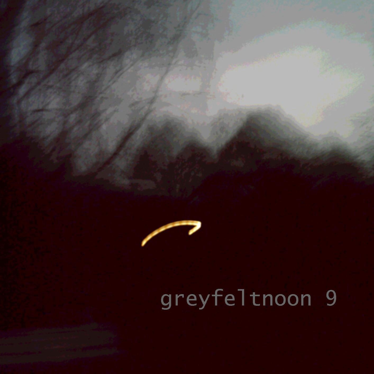 http://2.bp.blogspot.com/_eoFz6QRw8lE/TKSYyf0WMiI/AAAAAAAAASI/vMG9ODHUMh0/s1600/v.a.+greyfeltnoon+9.JPG