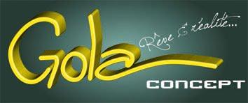 Gola concept