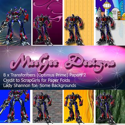 {Festa} Transformers - Página 2 MeeGeeDesigns+Transformer+Papers+2+Prev