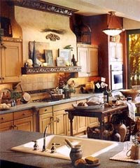 Kitchen Decoration Kitchen Design Interior Decoration