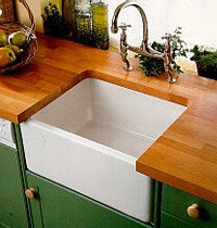 Kitchen Sink Kitchen Design Interior Decoration