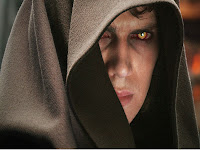 Star Wars III. rész - A Sith-ek bosszúja (Star Wars: Episode III - Revenge of the Sith)
