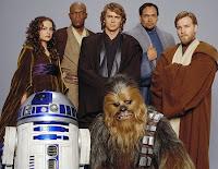 Star Wars III. rész - A Sith-ek bosszúja (Star Wars: Episode III - Revenge of the Sith)