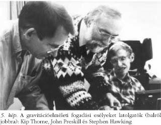 Planck-törvény (Planck's Law)