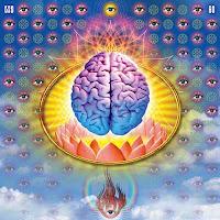 LSD áldás vagy átok (LSD: Trip to Hell?)