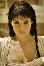 Perzsia hercege - Az idő homokja (Prince of Persia: The Sands of Time)