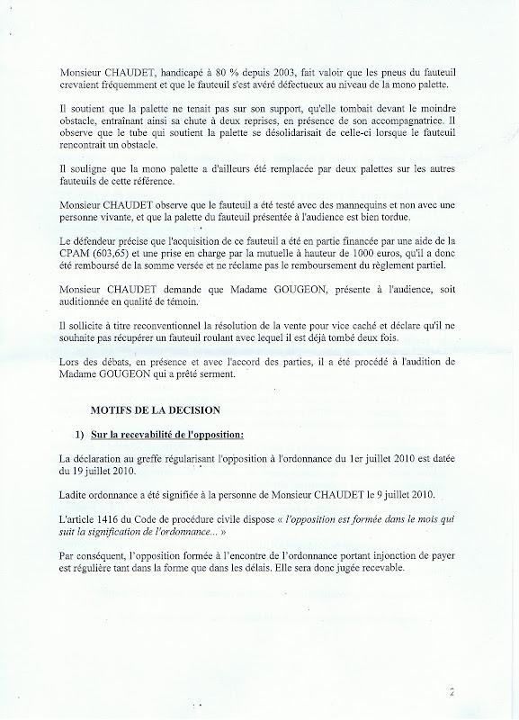 CiQ Bastide Long, St Mitre, Marseille 13ème title=