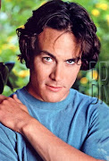 Brandon Lee Immortal forever. Brandon Lee. Immortal Forever