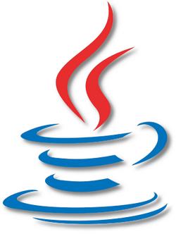 Java 2 Logo