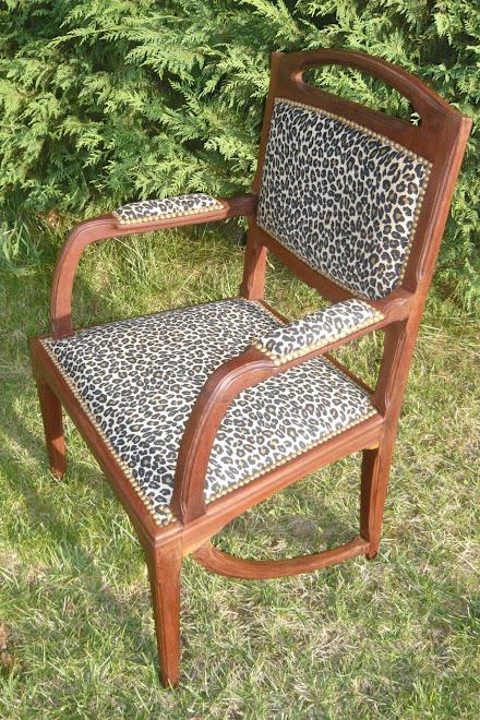 nice fauteuil bergere occasion 9 l atelier. Black Bedroom Furniture Sets. Home Design Ideas
