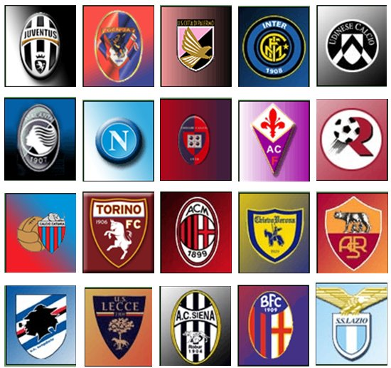 Soccer net paolo bandini in italy serie a 2010 11 season preview