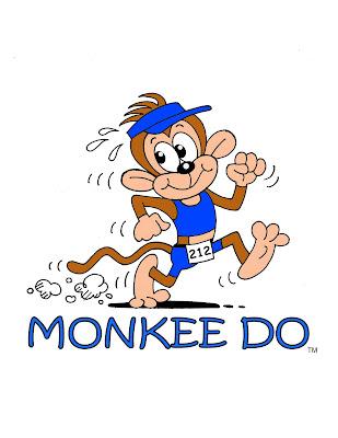 funny monkey tshirts