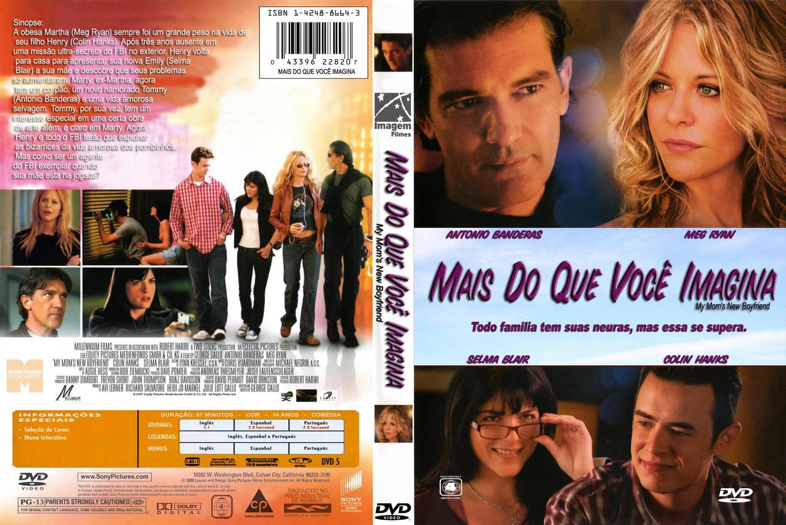 http://2.bp.blogspot.com/_eoutIDi4zcY/S-hsMnI9GOI/AAAAAAAAAy0/IrdFTsMIkiQ/s1600/Mais+Do+Que+Voce+Imagina.jpg
