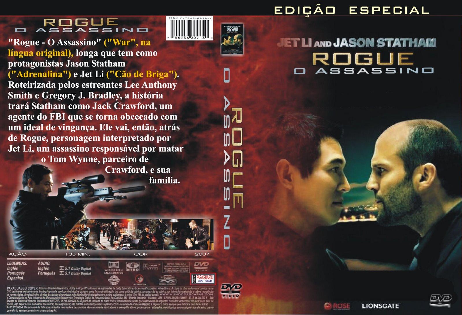 http://2.bp.blogspot.com/_eoutIDi4zcY/S8UCsRExrNI/AAAAAAAAAZc/JbCHLSCGm8g/s1600/Rogue+-+O+Assassino+Capa+1.jpg