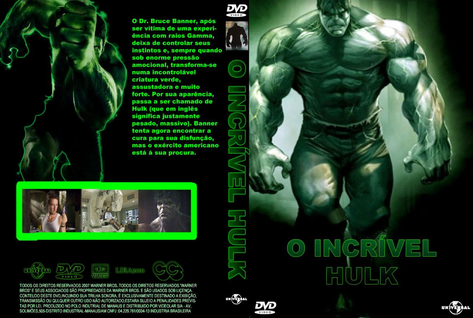 http://2.bp.blogspot.com/_eoutIDi4zcY/S8dVKT3XpTI/AAAAAAAAAeE/h6ilODfAmb8/s1600/O+Incrivel+Hulk+1+Capa+2.jpg