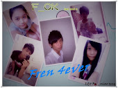 ♥ Best best Fren !