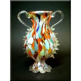 [vaso+murano+420,00]