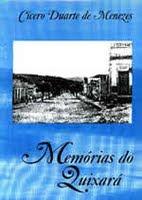 Memórias do Quixará