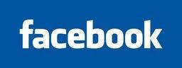 Nos vemos en facebook