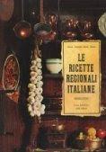 『Le ricette regionali italiane』