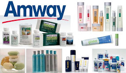 Productos Amway